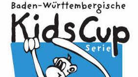Kids Cup 18.7. – Einschränkungen beachten